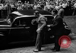 Image of Canadian spies Canada, 1946, second 11 stock footage video 65675054467