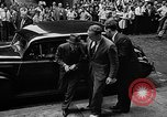 Image of Canadian spies Canada, 1946, second 12 stock footage video 65675054467