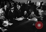 Image of Canadian spies Canada, 1946, second 2 stock footage video 65675054468