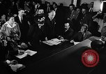 Image of Canadian spies Canada, 1946, second 4 stock footage video 65675054468