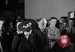 Image of Canadian spies Canada, 1946, second 6 stock footage video 65675054468