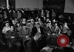 Image of Canadian spies Canada, 1946, second 1 stock footage video 65675054469