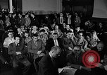 Image of Canadian spies Canada, 1946, second 2 stock footage video 65675054469