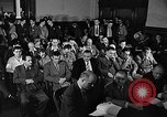 Image of Canadian spies Canada, 1946, second 3 stock footage video 65675054469