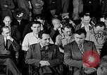 Image of Canadian spies Canada, 1946, second 4 stock footage video 65675054469