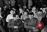 Image of Canadian spies Canada, 1946, second 5 stock footage video 65675054469