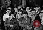 Image of Canadian spies Canada, 1946, second 6 stock footage video 65675054469