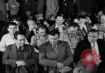 Image of Canadian spies Canada, 1946, second 7 stock footage video 65675054469