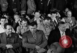Image of Canadian spies Canada, 1946, second 8 stock footage video 65675054469