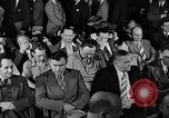 Image of Canadian spies Canada, 1946, second 9 stock footage video 65675054469
