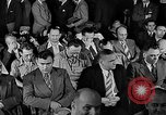 Image of Canadian spies Canada, 1946, second 10 stock footage video 65675054469