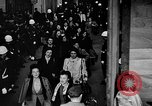 Image of Camp Philip Morris Le Havre France, 1945, second 3 stock footage video 65675054472