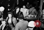 Image of Camp Philip Morris Le Havre France, 1945, second 5 stock footage video 65675054472