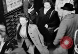 Image of Camp Philip Morris Le Havre France, 1945, second 6 stock footage video 65675054472