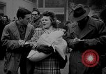 Image of Camp Philip Morris Le Havre France, 1945, second 11 stock footage video 65675054472