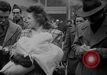 Image of Camp Philip Morris Le Havre France, 1945, second 12 stock footage video 65675054472