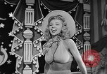 Image of Carole Landis United States USA, 1943, second 5 stock footage video 65675054484