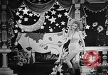 Image of Carole Landis United States USA, 1943, second 9 stock footage video 65675054484