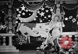 Image of Carole Landis United States USA, 1943, second 10 stock footage video 65675054484