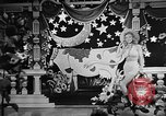 Image of Carole Landis United States USA, 1943, second 11 stock footage video 65675054484