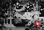 Image of Carole Landis United States USA, 1943, second 12 stock footage video 65675054484
