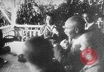 Image of Fall of Corregidor and surrender of Allied forces Philippines, 1942, second 3 stock footage video 65675054490