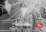 Image of Oveta Hobby United States USA, 1943, second 12 stock footage video 65675054491