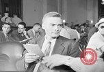 Image of William Walter Remington Washington DC USA, 1948, second 1 stock footage video 65675054500
