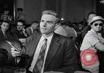 Image of William Walter Remington Washington DC USA, 1948, second 4 stock footage video 65675054500