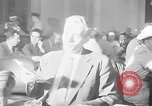 Image of William Walter Remington Washington DC USA, 1948, second 6 stock footage video 65675054500