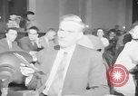 Image of William Walter Remington Washington DC USA, 1948, second 7 stock footage video 65675054500