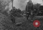 Image of United States convoy Poteau Belgium, 1944, second 9 stock footage video 65675054504