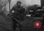 Image of United States convoy Poteau Belgium, 1944, second 11 stock footage video 65675054504