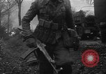 Image of United States convoy Poteau Belgium, 1944, second 12 stock footage video 65675054504