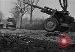 Image of German soldiers in Battle of the Bulge World War 2 Poteau Belgium, 1944, second 2 stock footage video 65675054505
