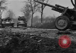 Image of German soldiers in Battle of the Bulge World War 2 Poteau Belgium, 1944, second 3 stock footage video 65675054505
