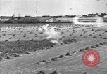 Image of marshalling yard European Theater, 1944, second 6 stock footage video 65675054509