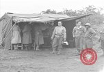 Image of Red Ball Convoy Chartres France, 1944, second 8 stock footage video 65675054521