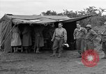 Image of Red Ball Convoy Chartres France, 1944, second 10 stock footage video 65675054521