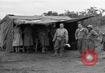 Image of Red Ball Convoy Chartres France, 1944, second 12 stock footage video 65675054521