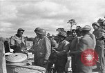 Image of Red Ball Express Saint Lo France, 1944, second 1 stock footage video 65675054541