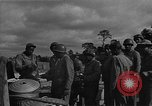 Image of Red Ball Express Saint Lo France, 1944, second 2 stock footage video 65675054541