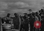 Image of Red Ball Express Saint Lo France, 1944, second 3 stock footage video 65675054541