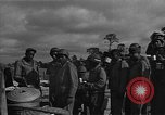 Image of Red Ball Express Saint Lo France, 1944, second 4 stock footage video 65675054541