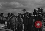 Image of Red Ball Express Saint Lo France, 1944, second 5 stock footage video 65675054541