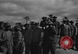 Image of Red Ball Express Saint Lo France, 1944, second 6 stock footage video 65675054541