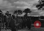 Image of Red Ball Express Saint Lo France, 1944, second 10 stock footage video 65675054541