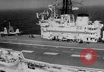 Image of SACLANT Atlantic Ocean, 1960, second 12 stock footage video 65675054544