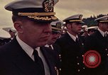 Image of USS Ohio Washington State United States USA, 1982, second 9 stock footage video 65675054550