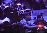 Image of Polaris Submarine United States USA, 1965, second 9 stock footage video 65675054551
